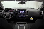 2018 Silverado 1500 Double Cab 4x4,  Pickup #C87132 - photo 12
