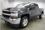 2018 Silverado 1500 Double Cab 4x4,  Pickup #C87132 - photo 5