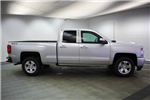 2018 Silverado 1500 Double Cab 4x4,  Pickup #C87219 - photo 10