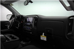 2018 Silverado 1500 Double Cab 4x4,  Pickup #C87219 - photo 12