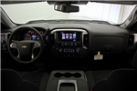 2018 Silverado 1500 Double Cab 4x4,  Pickup #C87219 - photo 13