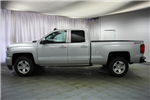 2018 Silverado 1500 Double Cab 4x4,  Pickup #C87219 - photo 6