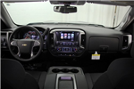2018 Silverado 1500 Double Cab 4x4,  Pickup #C87220 - photo 12