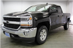 2018 Silverado 1500 Double Cab 4x4,  Pickup #C87220 - photo 5