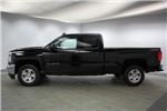 2018 Silverado 1500 Double Cab 4x4,  Pickup #C87220 - photo 6