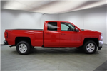 2018 Silverado 1500 Double Cab 4x4,  Pickup #C87221 - photo 10