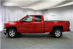 2018 Silverado 1500 Double Cab 4x4,  Pickup #C87221 - photo 6