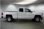 2018 Silverado 1500 Double Cab 4x4,  Pickup #C87240 - photo 10