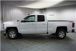 2018 Silverado 1500 Double Cab 4x4,  Pickup #C87240 - photo 6