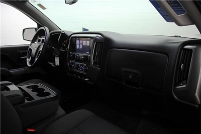 2014 Silverado 1500 Crew Cab 4x4,  Pickup #C87247A - photo 12