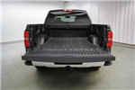 2014 Silverado 1500 Crew Cab 4x4,  Pickup #C87247A - photo 9
