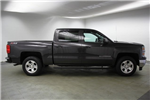 2014 Silverado 1500 Crew Cab 4x4,  Pickup #C87247A - photo 10