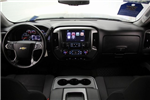 2014 Silverado 1500 Crew Cab 4x4,  Pickup #C87247A - photo 13