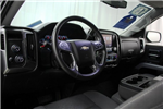 2014 Silverado 1500 Crew Cab 4x4,  Pickup #C87247A - photo 14