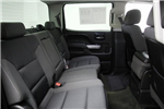 2014 Silverado 1500 Crew Cab 4x4,  Pickup #C87247A - photo 16