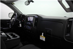 2018 Silverado 1500 Double Cab 4x4,  Pickup #C87314 - photo 12