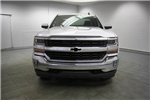 2018 Silverado 1500 Double Cab 4x4,  Pickup #C87314 - photo 4