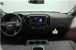 2018 Silverado 1500 Regular Cab 4x4,  Pickup #C87344 - photo 13