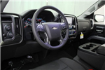 2018 Silverado 1500 Double Cab 4x4,  Pickup #C87388 - photo 13