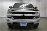 2018 Silverado 1500 Double Cab 4x4,  Pickup #C87388 - photo 4