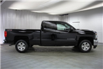 2018 Silverado 1500 Double Cab 4x4,  Pickup #C87388 - photo 9