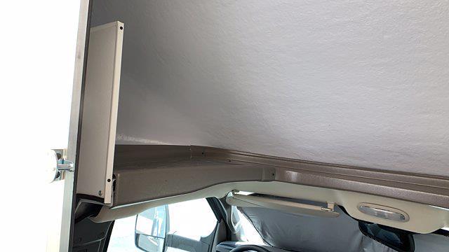 2021 GMC Savana 3500 DRW 4x2, Rockport Cargoport Cutaway Van #G210511 - photo 27