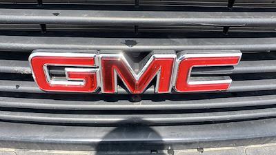 2021 GMC Savana 3500 DRW 4x2, Rockport Cargoport Cutaway Van #G210511 - photo 31