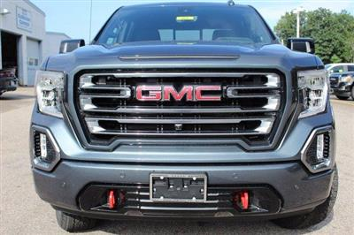 2020 GMC Sierra 1500 Crew Cab 4x4, Pickup #G200422 - photo 3