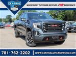 2020 GMC Sierra 1500 Crew Cab 4x4, Pickup #G200422 - photo 1