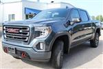 2020 GMC Sierra 1500 Crew Cab 4x4, Pickup #G200422 - photo 4