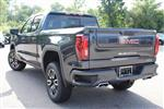 2020 GMC Sierra 1500 Crew Cab 4x4, Pickup #G200422 - photo 6