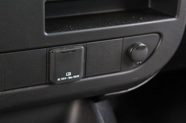 2019 Express 3500 4x2, Unicell Aerocell Cutaway Van #900138 - photo 23