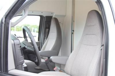 2019 Express 3500 4x2, Unicell Aerocell Cutaway Van #900138 - photo 14
