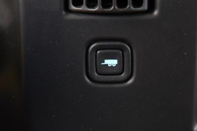 2019 Express 3500 4x2, Unicell Aerocell Cutaway Van #900138 - photo 19