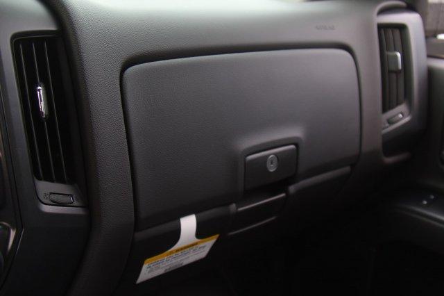 2019 Silverado 2500 Double Cab 4x2, Monroe MSS II Service Body #900371 - photo 26