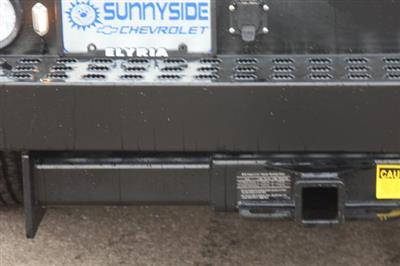 2019 Silverado 2500 Double Cab 4x2, Monroe MSS II Service Body #900371 - photo 14