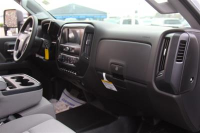 2019 Silverado 2500 Double Cab 4x2, Monroe MSS II Service Body #900371 - photo 27