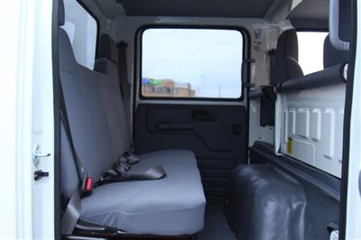2019 LCF 5500XD Crew Cab 4x2, Unicell Dry Freight #900426 - photo 23