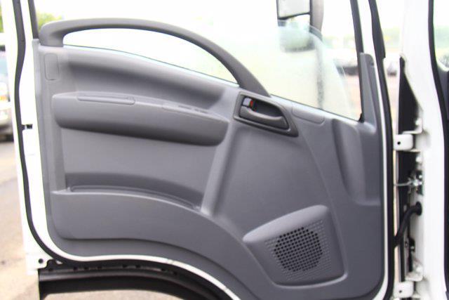 2020 LCF 5500XD Regular Cab DRW 4x2,  Cab Chassis #900808 - photo 18