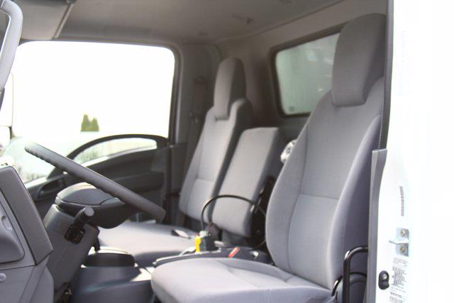 2020 LCF 5500XD Regular Cab DRW 4x2,  Cab Chassis #900808 - photo 19
