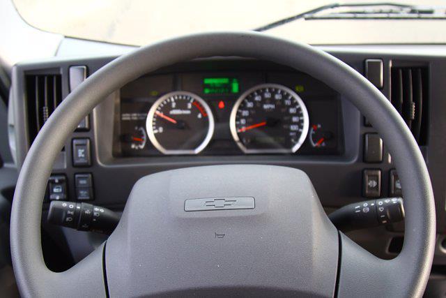 2020 LCF 5500XD Regular Cab DRW 4x2,  Cab Chassis #900808 - photo 21