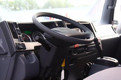 2020 LCF 5500XD Regular Cab DRW 4x2,  Cab Chassis #900808 - photo 20