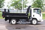 2020 LCF 5500XD Regular Cab DRW 4x2,  Cab Chassis #900808 - photo 10