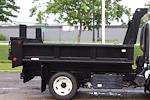 2020 LCF 5500XD Regular Cab DRW 4x2,  Cab Chassis #900808 - photo 9