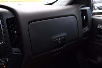 2020 Chevrolet Silverado 5500 Regular Cab DRW 4x2, Knapheide Steel Service Body Crane Body #900842 - photo 33