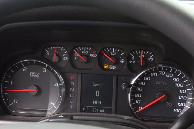 2020 Chevrolet Silverado 5500 Regular Cab DRW 4x2, Unicell Dry Freight #900919 - photo 14