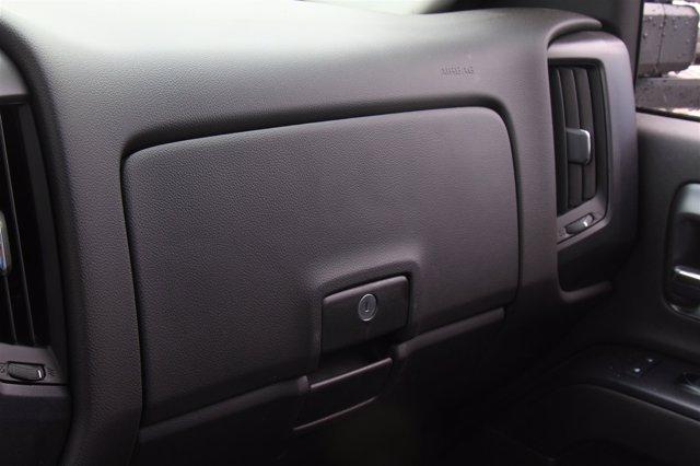 2020 Chevrolet Silverado 5500 Regular Cab DRW 4x2, Unicell Dry Freight #900919 - photo 19