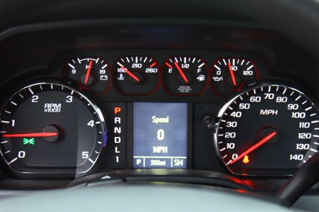 2020 Chevrolet Silverado 4500 Regular Cab DRW 4x2, Monroe Tow 'N Haul Gooseneck Platform Body #900972 - photo 16