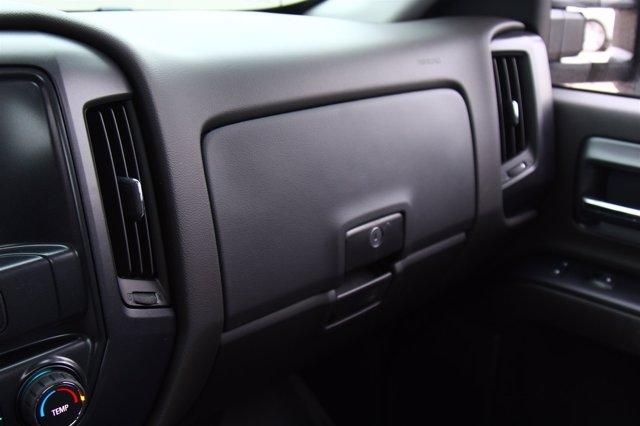2020 Chevrolet Silverado 4500 Regular Cab DRW 4x2, Monroe Tow 'N Haul Gooseneck Platform Body #900972 - photo 22