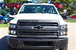 2020 Silverado 5500 Crew Cab DRW 4x2,  Cab Chassis #901111 - photo 3